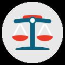 Feldman / Wertz logo