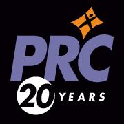 Personal Rehabilitation Center logo
