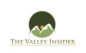 The Valley Insider logo