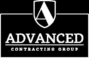 Advanced Oilfield Services Inc logo