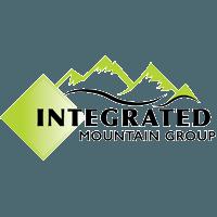 Integrated Mountain Properties Rifle logo