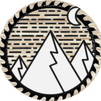 Weaver's Woodworking logo