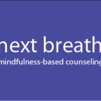 Next Breath Counseling logo