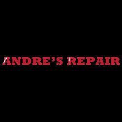 Andre's Repair logo