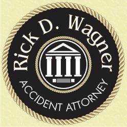 Rick D Wagner Atty PC logo