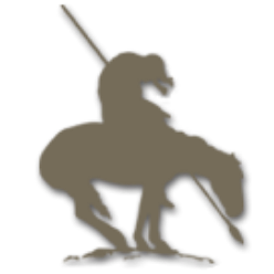 A Second Attic logo