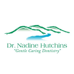 Hutchins Nadine M DDS logo