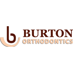 Burton Orthodontics PC logo