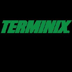 Terminix Pest Control logo