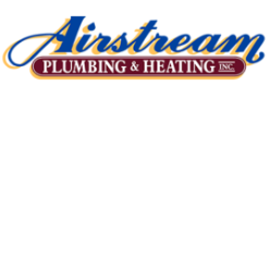Airstream Plumbing & Heating Inc logo