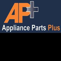Appliance Parts Plus logo
