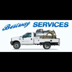 Bestway Services logo