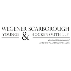 Scarborough Harry logo