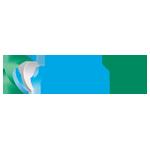 AlignTec logo