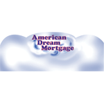 American Dream Mortgage Inc logo