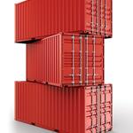 American Mobile Storage logo