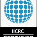 APS A Professional Service logo