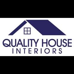 Quality House Interiors logo