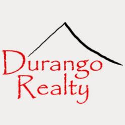 Durango Realty logo