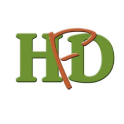 Hudson Family Dental logo
