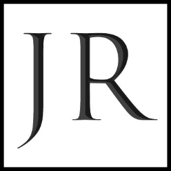 Jet's Roofing logo