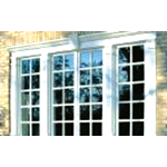Bratton Window & Door logo