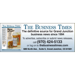 Business Times logo