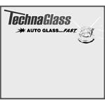 TechnaGlass logo