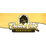 Crested Oak Dentistry logo