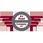 AJ Road Company LLC logo