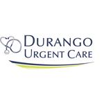 Durango Urgent Care logo