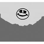 Durango Glass logo
