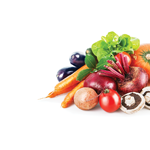 Don's Super Market logo