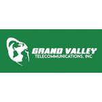 Grand Valley Telecommunications Inc logo