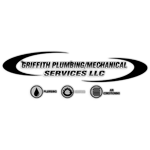 Griffith Plumbing / Mechanical Services LLC logo