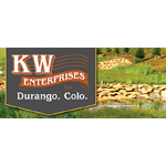 KW Enterprises LLC logo