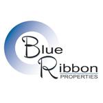 Blue Ribbon Properties logo
