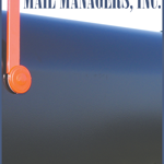 Mail Managers Inc logo