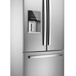 Modern Appliance Company logo