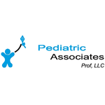 Pediatric Associates Prof LLC logo