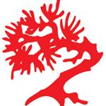 Hurst Roofing & Construction logo
