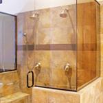 Colorado Glass & Shower logo