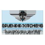 Splendid Kitchens logo