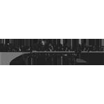Weaver & Fitzhugh PC logo