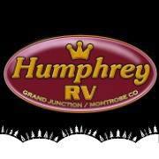 Photo uploaded by Humphrey Rv