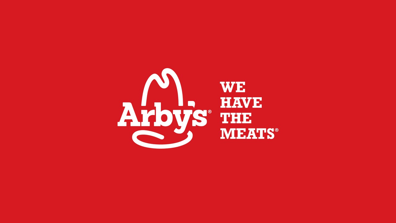 Photo uploaded by Arby's