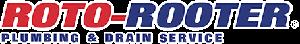 Roto-Rooter logo