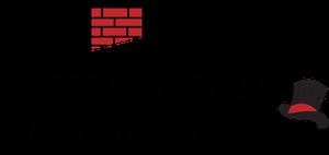 Vent Tech & Chimney Works logo