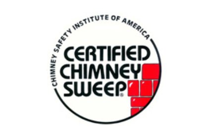 Photo uploaded by Vent Tech & Chimney Works