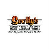 Photo uploaded by Scotty's Complete Car Care